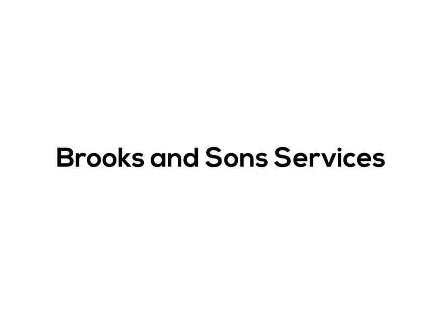 Bài tham dự cuộc thi #                                        117                                      cho                                         Family Business Logo