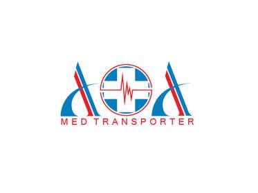 """Nro 18 kilpailuun Logo Medical Biz """"GUARANTEED WINNER"""" käyttäjältä junaidkhowaja"""