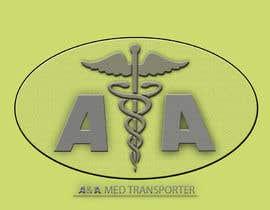 """Nro 9 kilpailuun Logo Medical Biz """"GUARANTEED WINNER"""" käyttäjältä fher18"""