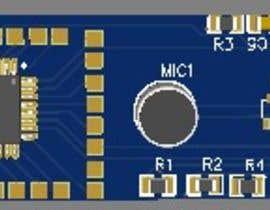 nº 2 pour Design 2 PCBs par vvaceem