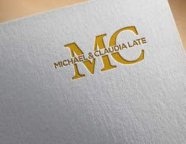 #108 for NEW LOGO for MAGICIANS by graphicuni