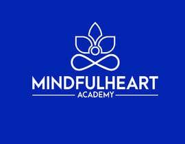 #197 untuk Company logo for new Inner Leadership/Spiritual Platform oleh mashudurrelative