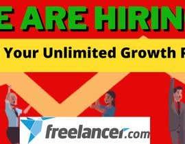 #209 para LinkedIn Banner: Join the Freelancer.com Enterprise Team por idayas