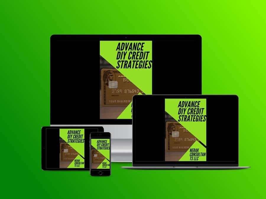 Kilpailutyö #                                        14                                      kilpailussa                                         Need an ebook cover.