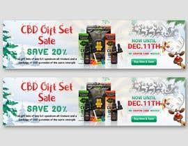 #49 for Sale Banner for Eden's Herbals - 01/12/2020 16:38 EST af naymulhasan670