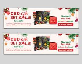 #57 cho Sale Banner for Eden's Herbals - 01/12/2020 16:38 EST bởi osimakram120