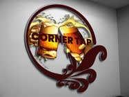 Graphic Design Konkurrenceindlæg #92 for Logo for Bar-Tavern