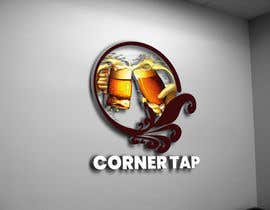 #93 for Logo for Bar-Tavern af Rupa380