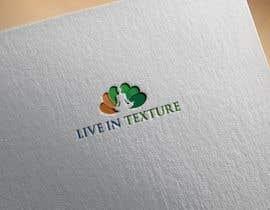 #261 for New Logo for a Life Style Yoga brand af rafiqtalukder786
