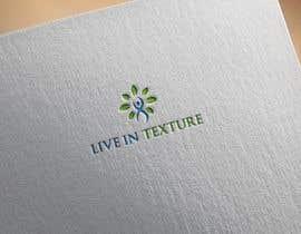 #267 for New Logo for a Life Style Yoga brand af rafiqtalukder786