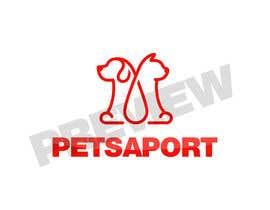 #2 untuk Create a Logo for Pet ID oleh OyexiousDesigns