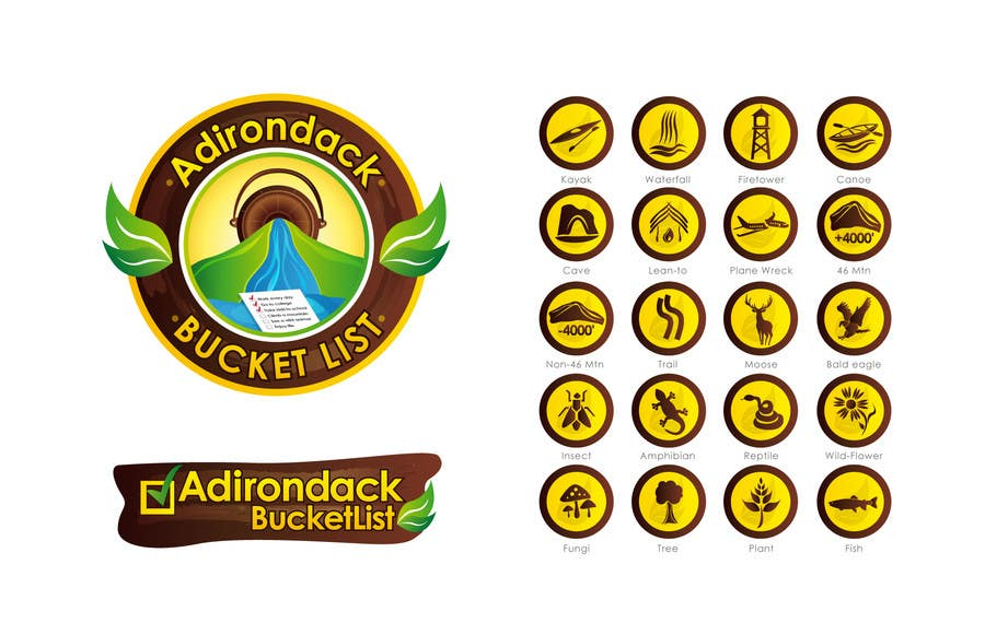 Inscrição nº                                         13                                      do Concurso para                                         Website logos and icons