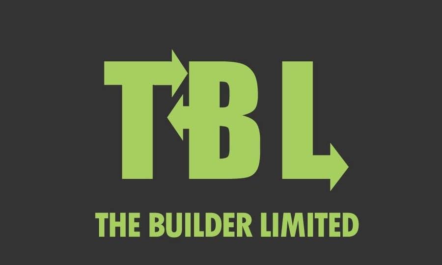 Konkurrenceindlæg #                                        32                                      for                                         Design some Stationery and Business Cards for Top Builder Limited
