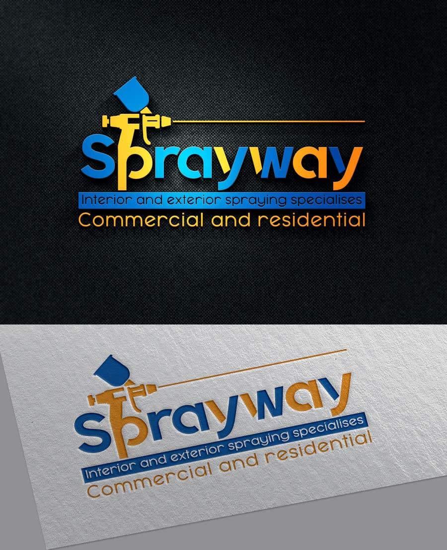Konkurrenceindlæg #                                        17                                      for                                         Logo design