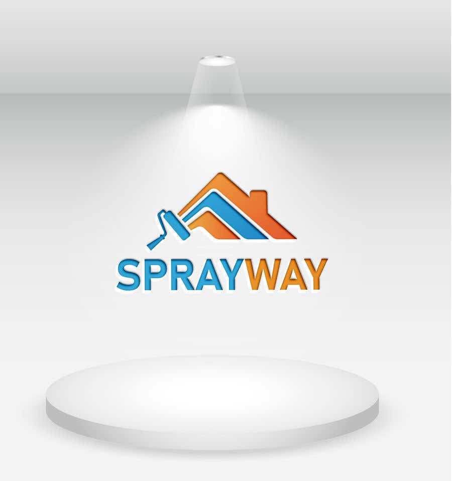 Konkurrenceindlæg #                                        52                                      for                                         Logo design