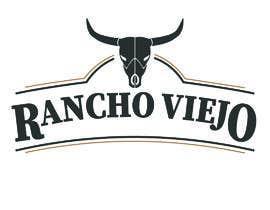 Nro 129 kilpailuun Rancho Viejo käyttäjältä andreecy