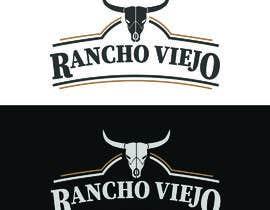 Nro 163 kilpailuun Rancho Viejo käyttäjältä andreecy