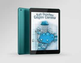#6 для Cartoon Graphics for Ebook Cover от goranblagica28