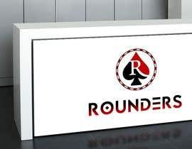 #324 for Logo for the poker club - 02/12/2020 10:30 EST af RayaLink