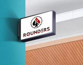 #341 for Logo for the poker club - 02/12/2020 10:30 EST af RayaLink