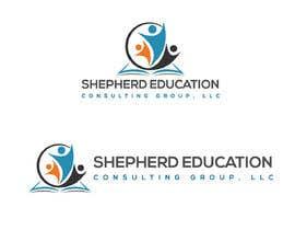 #46 для Consulting logo от bishalmustafi700