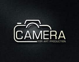 Junaidy88 tarafından Logo photography için no 2