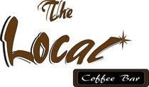 Graphic Design Kilpailutyö #78 kilpailuun Logo for The Local Coffee Bar