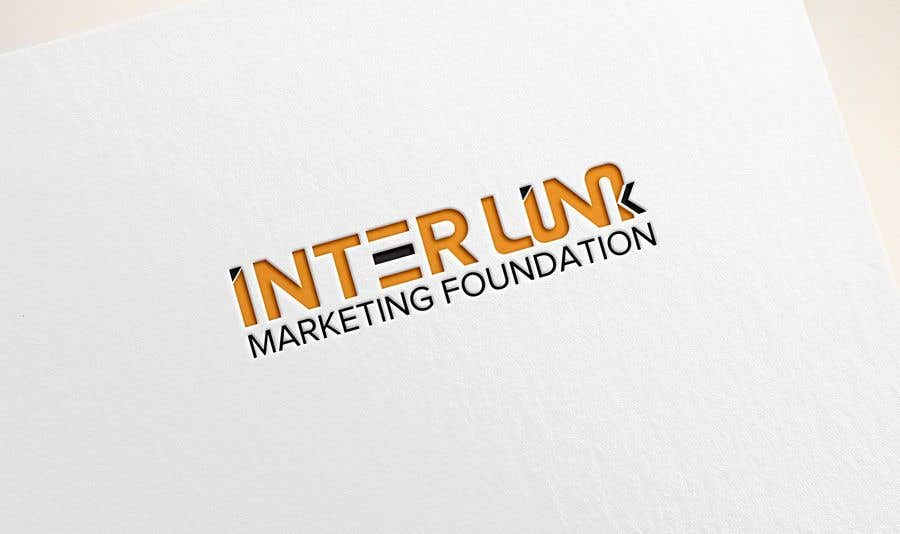 Konkurrenceindlæg #                                        81                                      for                                         Non Profit Logo