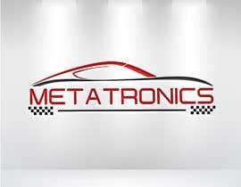 #28 untuk Custom car wrap with my company logo oleh mstshahidaakter3