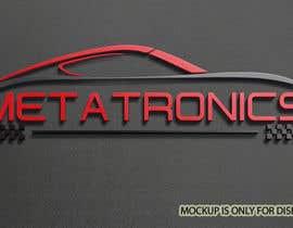 #31 untuk Custom car wrap with my company logo oleh mstshahidaakter3