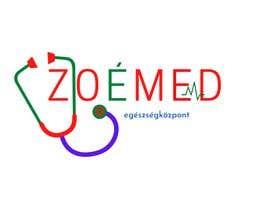 Nro 103 kilpailuun Medical logo käyttäjältä asyikin22