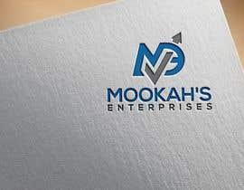 golamhossain884 tarafından build a brand logo için no 178
