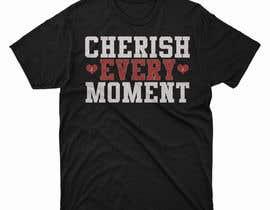 #80 untuk T Shirt Design oleh moisanvictores