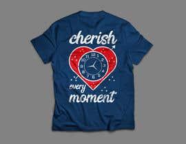 #187 untuk T Shirt Design oleh AlaminGraphicsD1