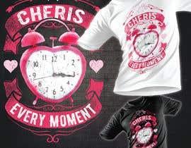 #146 untuk T Shirt Design oleh SayemProdhan