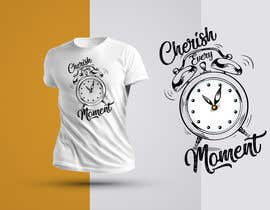 #217 untuk T Shirt Design oleh shaowna21