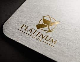 Nro 281 kilpailuun Platinum Pour käyttäjältä bablupathan157