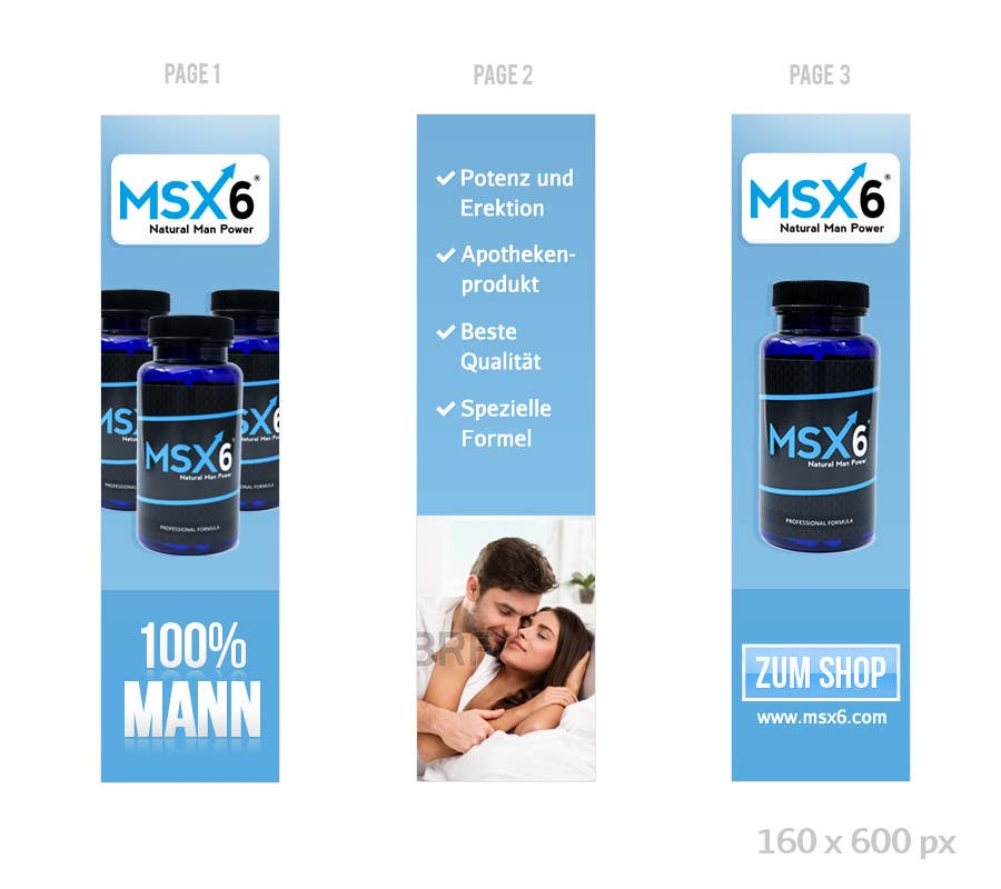 Proposition n°                                        19                                      du concours                                         Banner Design Bannerset Animated GIF PSD