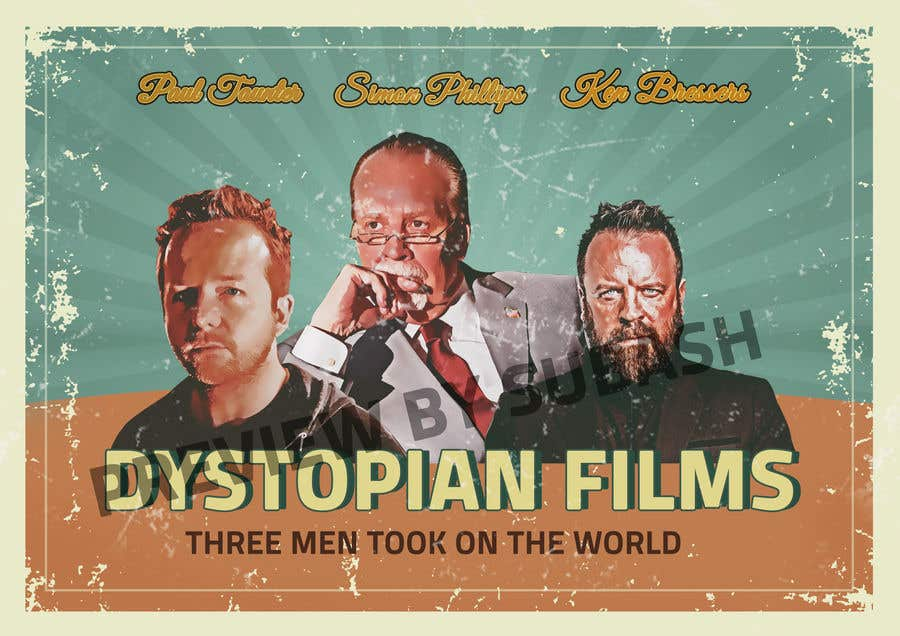 Konkurrenceindlæg #                                        70                                      for                                         OLD HOLLYWOOD MOVIE STYLE POSTER