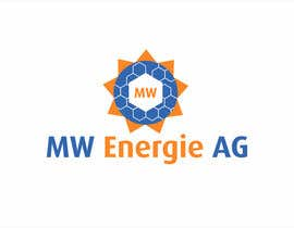 #94 cho Design Logo for photovoltaic company bởi namishkashyap