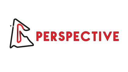 #25 for Design a Logo for Motosport Art Company by Se7enTech