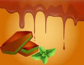 #337 for Create the chocolate image by kamrunnaharmunni