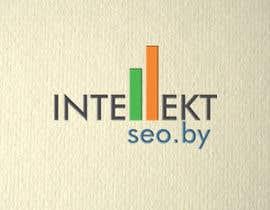 #2 สำหรับ Разработка логотипа для сайта http://intellect.devtest.malevich.com.ua/ โดย nadiapolivoda