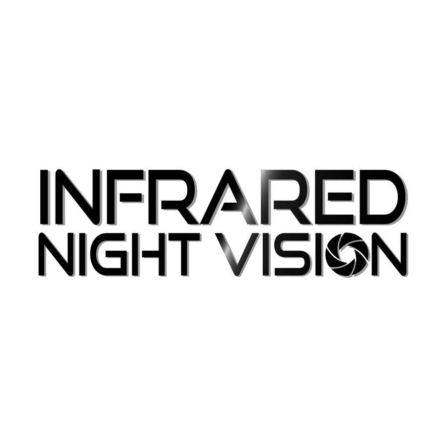 Contest Entry #                                        15                                      for                                         infrared night vision