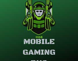 #43 for Names - MobileGamingBus - & - GameInBus — Need a logo designed for my gaming bus as photo shows, it needs to be clever and possibly include a PlayStation controller or similar kind of art by medlancer212
