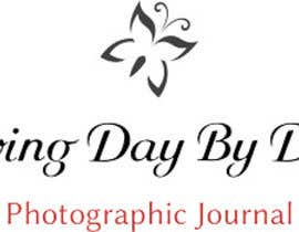 #105 for Design a Logo for LivingDayByDay.com af manthanpednekar