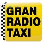 Diseñar un logotipo for taxi services.. için Graphic Design4 No.lu Yarışma Girdisi