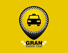 #31 for Diseñar un logotipo for taxi services.. by andreyrochasilva