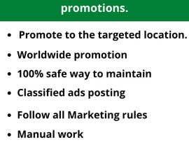 #11 for Business Manager/Management af freelancernissa8