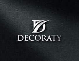 #115 for Design a Logo by JIzone